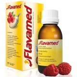 Flavamed 15 mg/5 ml, syrop, 100 ml