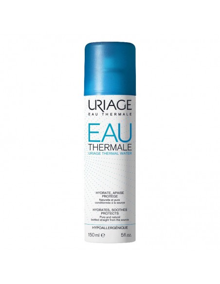 URIAGE Woda Termalna, 150 ml