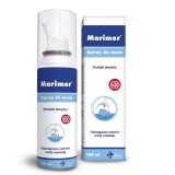 Marimer, Izotoniczny spray do nosa, 100 ml