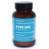 PURE/MG POWDER 800 mg, proszek (90 porcji) 72 g